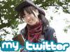 My Twitter